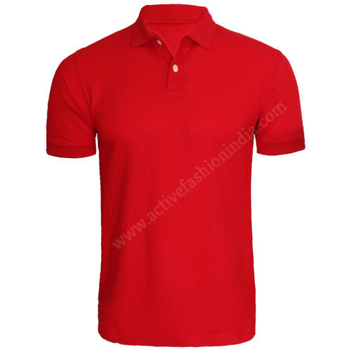 dri fit polo promotional t shirt delhi